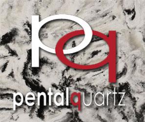 Pentalquartz