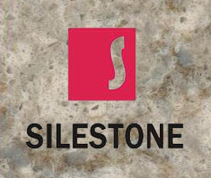 Silestone quartz stone colors CT