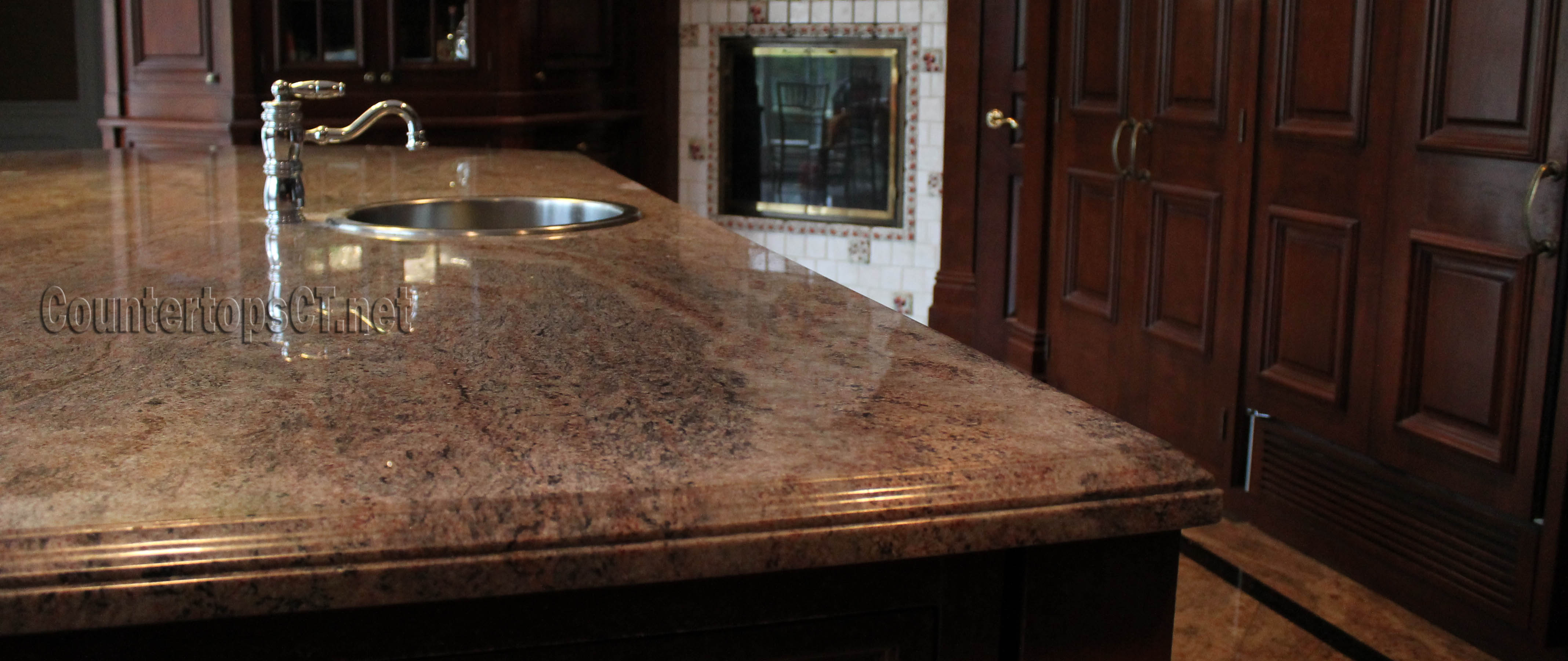 best countertops pictures mill of slabs counter wa choosing countertop in the creek granite