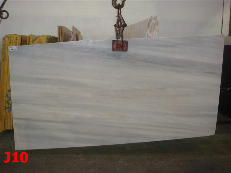 Marble Countertop Slabs Ct Countertop Ct