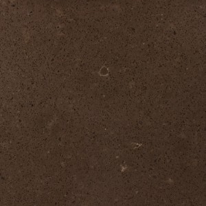 Pental Quartz Jura Brown
