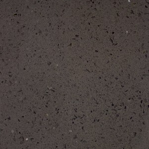 Pental Quartz Sparkling Grey
