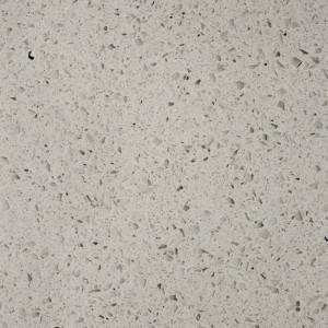 Pental Quartz Sparkling White