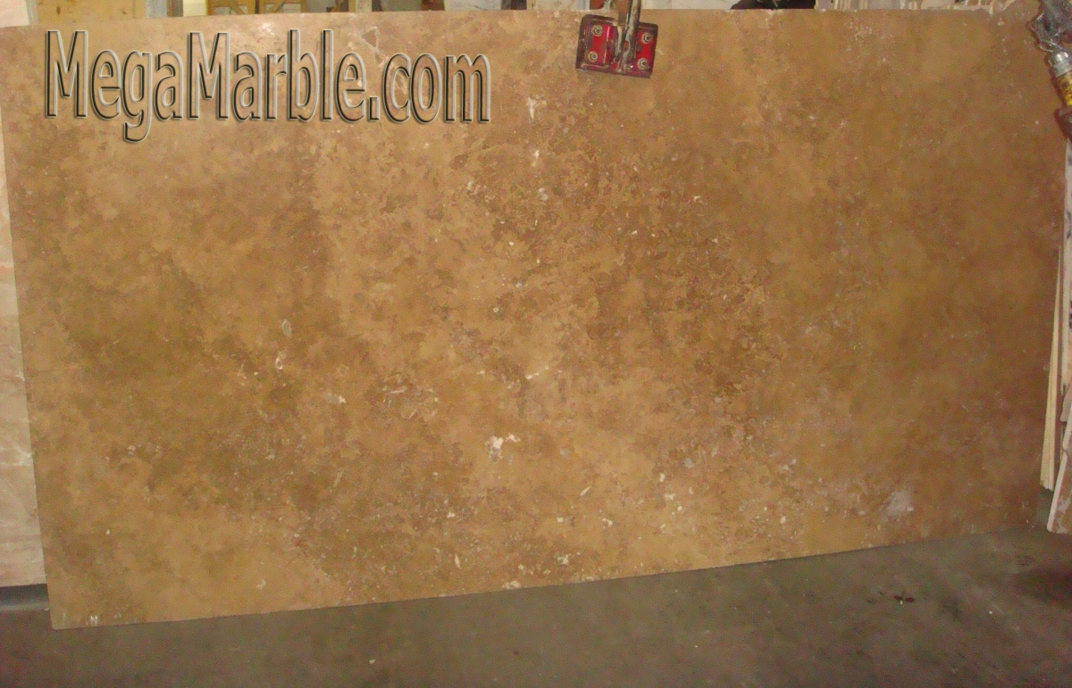 Travertine Stone Slabs : Travertine countertop slabs ct